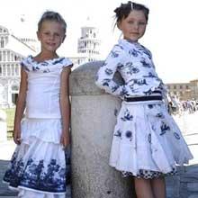 موديلات بناتي حلوة 2013 احدث
