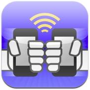 البرامج بأجهزه اجدد برامج الايفون