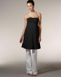 ملابس مريحة للحوامل 2013 اجمل