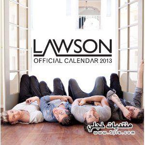 ���� ����� 2013 Lawson 2013