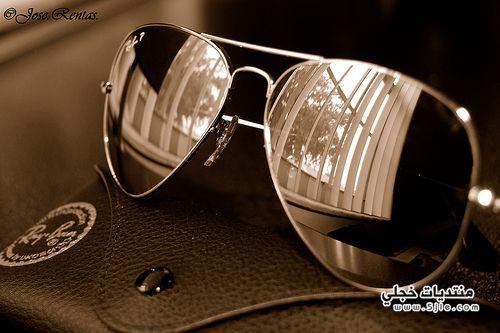 نظارات رجاليه 2013 نظارات رايبان