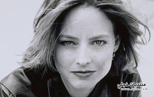 Jodie Foster 2013 ���� �����