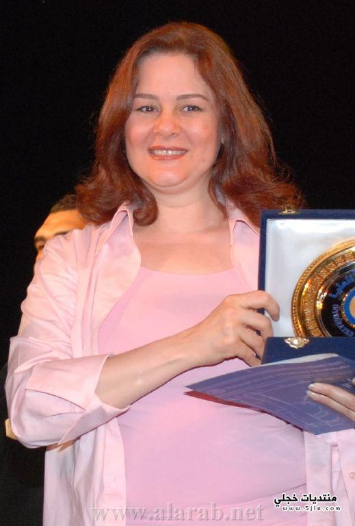 ���� 2013 ���� 2013 �������