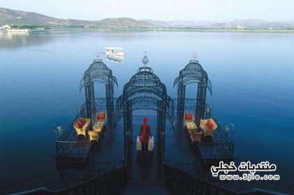 بحيرة الهند بحيرة الهند بحيرة
