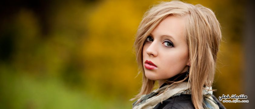 madilyn bailey 2013 ���� 2013