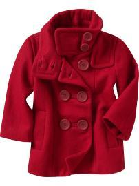 ملابس اطفال 2013 اجدد ملابس