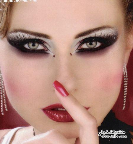جميل للنساء الجميلة 2013 اجدد