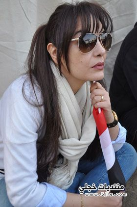 ������� ������ ����� ������� 2013