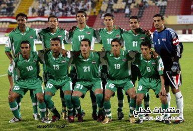 السعودية واليمن الخليج مباراة السعودية