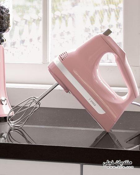 ادوات مطبخي