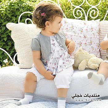 اطقم بناتي للخروجات 2013 اشيك