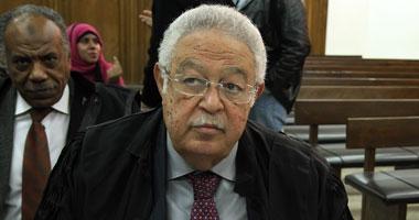 اخبار اليوم السابع 2013 اليوم