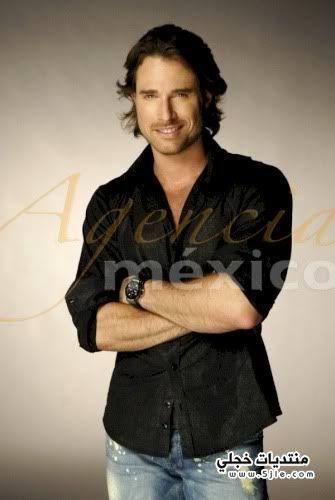 Sebastian Rulli Pictures الممثل المكسيكي