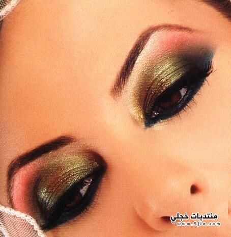 سهرات 2013 اجمل حفلات 2014