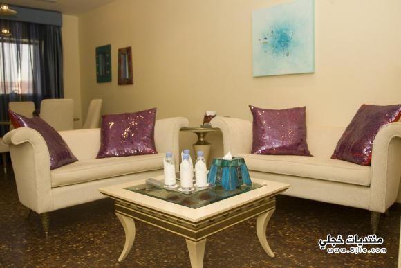فندق نسائي سعودي فندق نسائي