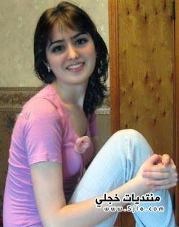 بنات 2014 بنات عربية الفيسبوك