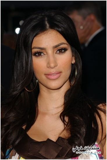 كردشيان 2014 Kardashian 2014