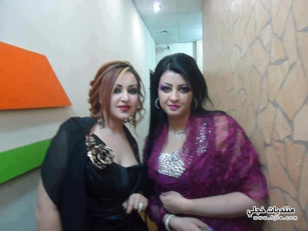 بنات بغداد 2014 بنات العراق