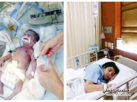 اخبار الفنانة الكويتية توقف قلبها