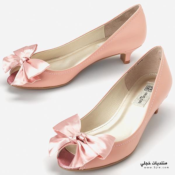 احذية يابانية 2014 shoes japanese
