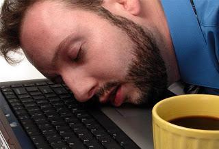 اضرار النوم بالنهار