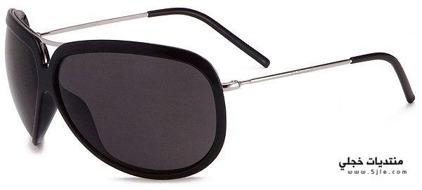 نظارات للشباب 2014