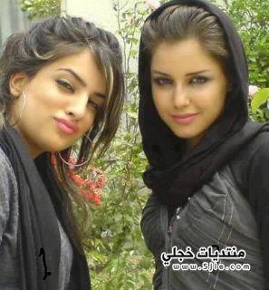 بوك 2014 , صور بنات عربية علي الفيسبوك 2014