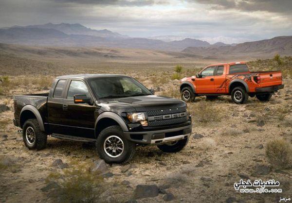 سيارات يفضلها اثرياء امريكا سيارات