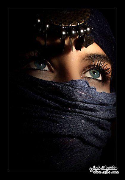 بنات اليمن 2014
