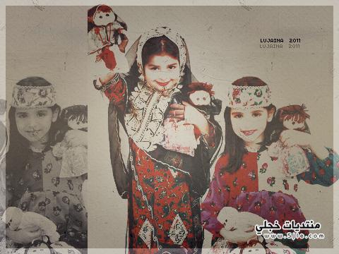 خلفيات بلاك بيري للعيد 2014