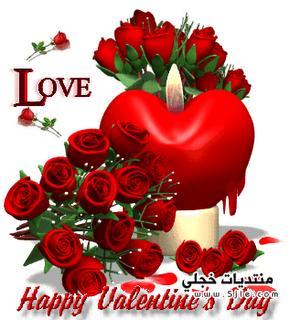 Valentines 2014 الفالنتين 2014