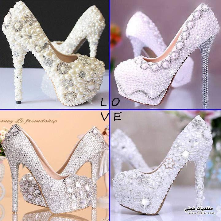 احذية العروس 2016 PIC-881-1422698346.j