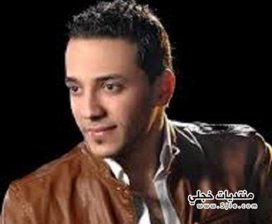 حسين الديك اغنية محلاكي