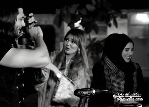 مريم حسين برنامج برنامج احمد