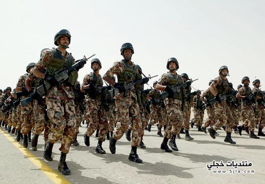 جنودنا البواسل