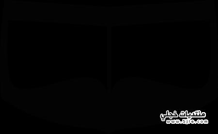 ثيمات براقع 2018