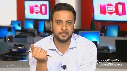 هاني الحامد 2017