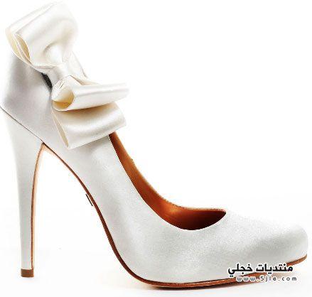 تشكيلة احذية 2017