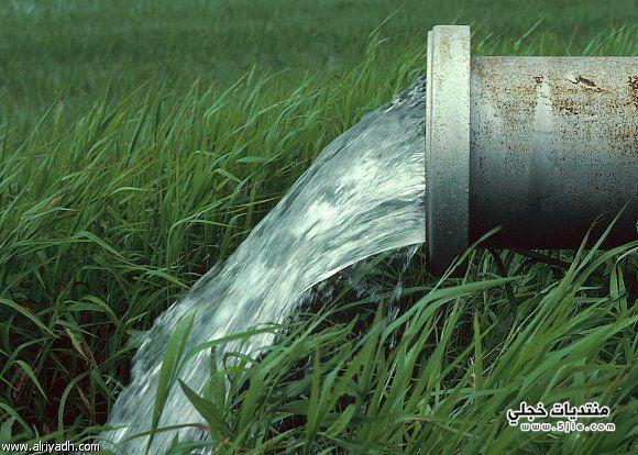اضرار المبيدات معلومات اضرار المبيدات