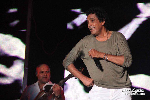 محمد منير اجدد لمحمد منير