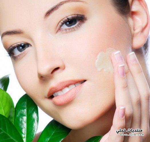 استخدام صابون الغار فوائد صابون