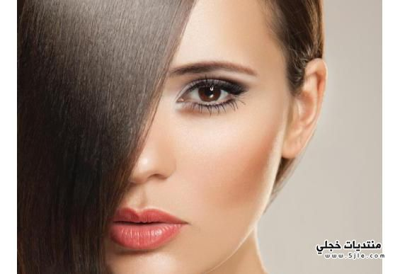 مكياج العيون العربية 2013 للعيون