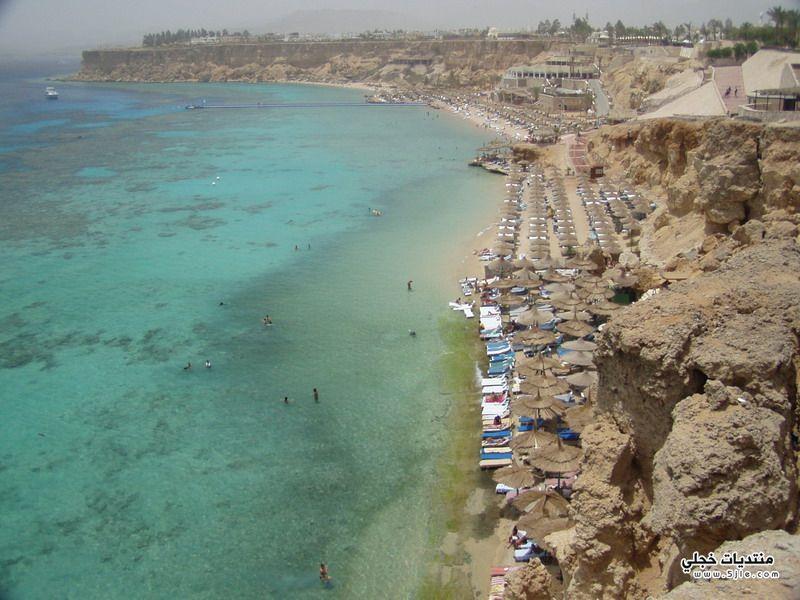 اروع المناطق الشيخ رحلة الشيخ