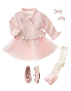 اطقم ملابس بناتي 2013 ملابس