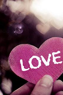 رمزيات جالكسي الحب 2013 خلفيات