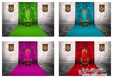 ستوكات كراسي للتصميم 2013 ستوك