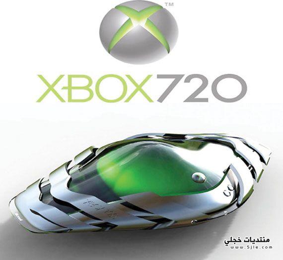 ���� XBox ������� ���� ����