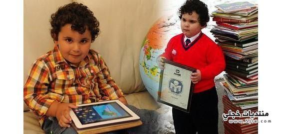 اصغر عبقري ايراني اصغر عبقري