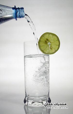 فائدة الماء 2013 ماهي فوائد