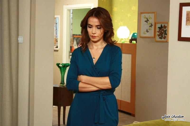 الممثلة التركيه صونجول الممثلة التركية